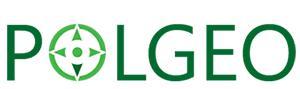 POLGEO – Biuro Usług Geodezyjno-Prawnych